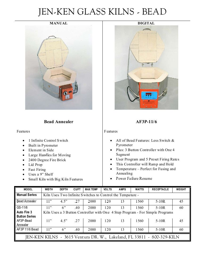 Perfect Fire Kiln Wiring Diagram Free Download For Electric Bead Annealers 220 Plug At